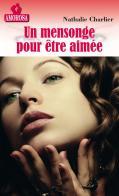 charlier-un-mensonge-1er-couv-4.jpg