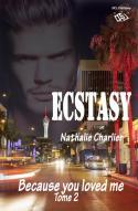 Couv1 ecstasy2