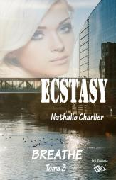 Couv1 ecstasy3 1