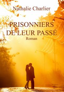 prisonniers-de-leur-passe-couverture-numerique.png